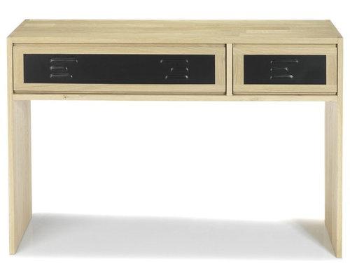 entr e et couloir. Black Bedroom Furniture Sets. Home Design Ideas
