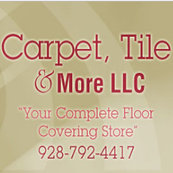 Carpet Tile And More