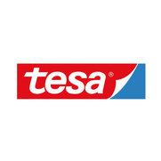 tesa SE - International's photo