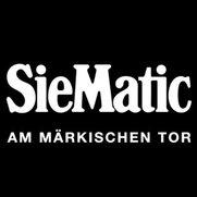 Foto von SieMatic am Märkischen Tor