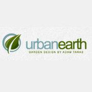 urban earth's photo