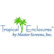 Foto de Tropical Enclosures
