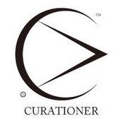 Curationer(キュレイショナー)さんの写真