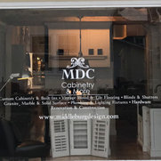 MDC Cabinetry & More's photo