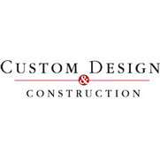 Foto de Custom Design & Construction