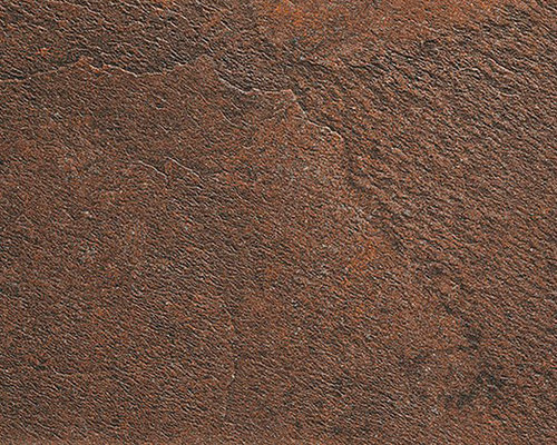 Mineral Brown - Wall & Floor Tiles