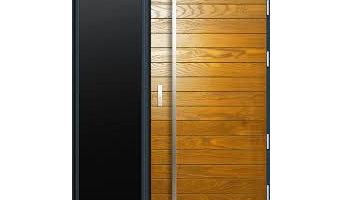 Contact Vivento Exclusive Doors 1 Review Chicago S Expert Door Professionals