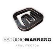 Foto de ESTUDIO MARRERO ARQUITECTOS