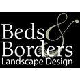 Beds and Borders Landscape Design's profile photo