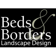 Beds and Borders Landscape Design's photo