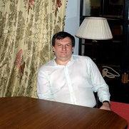 Павел Горбачев / R-kamin.ruさんの写真