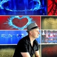 Custom Abstract Art - Mendo Vasilevski's profile photo