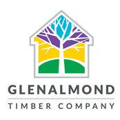 Glenalmond Timber's photo