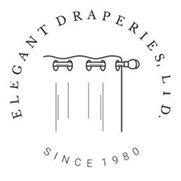 Elegant Draperies LTD's photo
