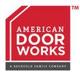 American Door Works's profile photo