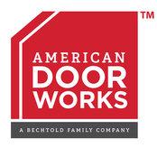 American Door Works's photo