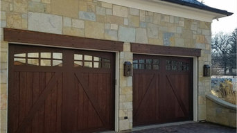 Company Highlight Video by Consolidated Garage Doors Ltd.