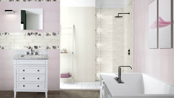 Vanities & Bathtubs