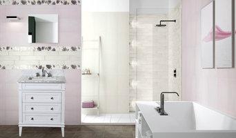 Vanities & Bathtubs