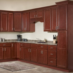 Wholesale Cabinet Supply - Greenville, SC, US 29607