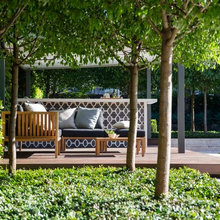 Eco Outdoor 2018 Lounge Range