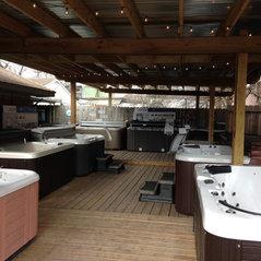 Spa Inspectors Hot Tub Sales And Repair Houston Tx