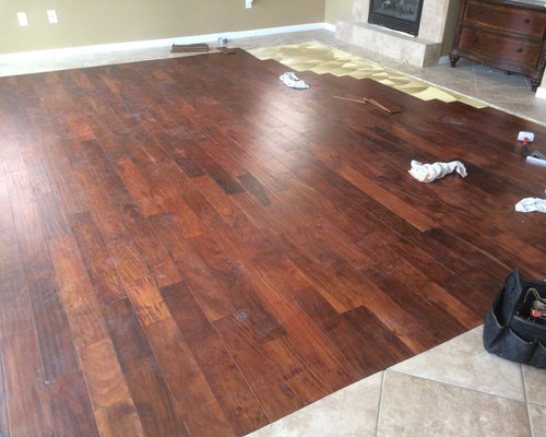 Lifescapes Hardwood Flooring Floor Matttroy