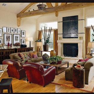 Southern Living Idea Home