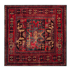 Raw Vallejo Rug 6 7 X6 Area Rugs