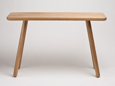 Perfect Side Tables And End Tables by northamerica anothercountry