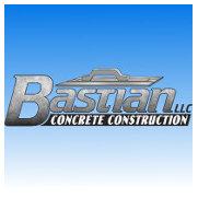 Bastian Concrete Construction, LLC's photo