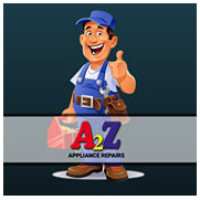 Foto de A2Z Appliance Repairs