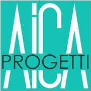 Foto di AICA PROGETTI