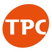 Foto de TPC Cocinas