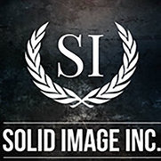 Solid Image Inc.'s photo