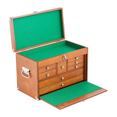 Tool Chests | Houzz