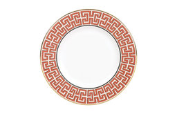 Wedgwood Dynasty Accent Plate