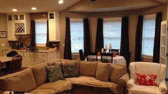 Nantucket® Window Shadings Southwick, MA