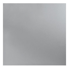 """One Way Mirror Film With Nightvision 5%, Charcoal, 36""""x7'"""