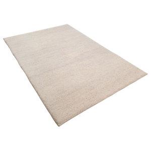 Fes Rug, Pebble, 250x300 cm