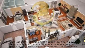 Best 15 Interior Designers And Decorators In Addis Ababa Adis Abeba Astedader Ethiopia Houzz