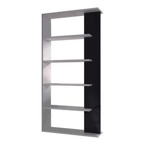 Alida Bookcase