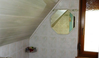 Installations douches pour seniors