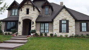 Best 15 Home Builders In Amarillo Tx