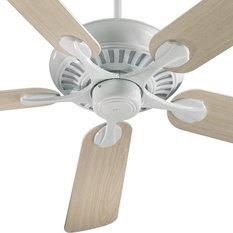 White Washed Oak Ceiling Fans Houzz