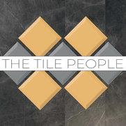 Foto de The Tile People Ltd