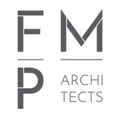 FMP Architects's photo