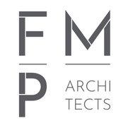 FMP Architects's photo