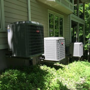 Gruter Heating & Air Conditioning Co., Inc.'s photo