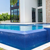 Clear Lake Sparkling Pool Service's photo